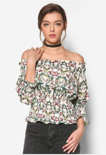 off-shoulder-blouse-nain