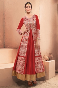 orphic-silk-embroidered-work-designer-gown-22227