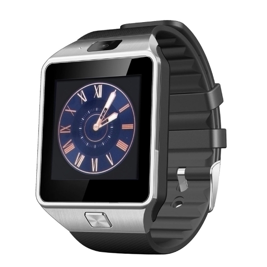 otium-gear-s-1-56-inch-lcd-screen-bluetooth-smart-watch-black-export-6773-510086-d317c93f85fca8252817f6a7dfc37df4-zoom