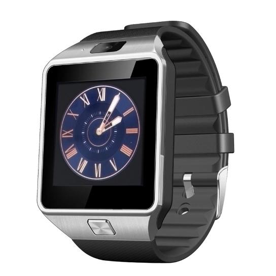 otium-gear-s-1-56-inch-lcd-screen-bluetooth-smart-watch-black-export-6773-510086-d317c93f85fca8252817f6a7dfc37df4-zoom