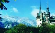 peles-castle-in-transylvania-courtesy-of-romanian-tourism-ministryx