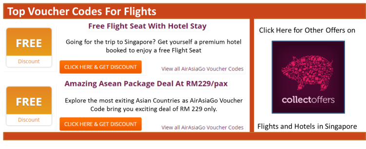 Coupon/Offer Details: Get up to Rs off on Domestic flights at Happyeasygo. This Offer is valid for both website or App. Also, get extra Rs off by using the mentioned code.