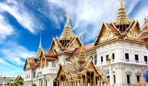 the-grand-palace_0