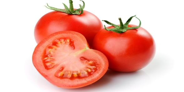 tomato-crop-pakistan