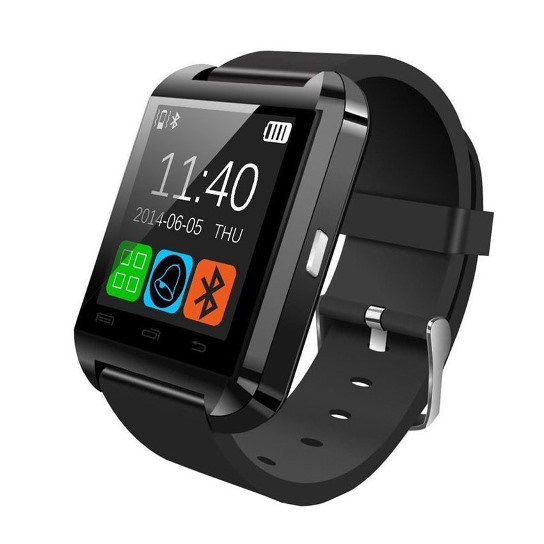 u8-u-watch-bluetooth-smart-watch-wristwatches-anti-lost-for-smartphones-black-export-intl-2213-8625203-48877537951e663562a861e57c383e40-zoom-1