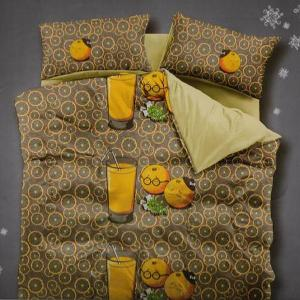 valtellina-polycotton-double-bed-sheet-set-medium_a47fd10fee8092ac636c33b43244012e