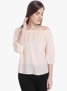 vero-moda-peach-solid-blouse-4156-5191862-1-pdp_slider_l