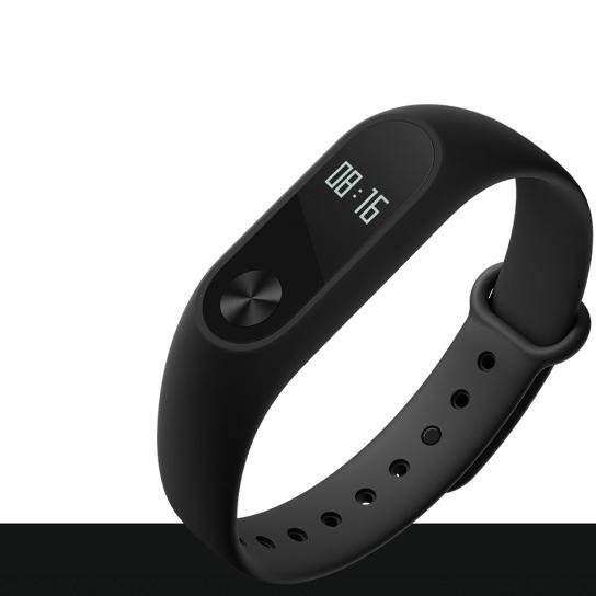 xiaomi-mi-band-2-waterproof-smart-bracelet-heart-rate-monitor-wristband-black-export-4784-5687048-23aec869aa5110c54ae9fd7e96cb9e2e-zoom
