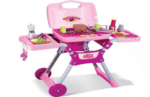 xiong-cheng-008-50-deluxe-kitchen-bbq-pretend-play-grill-set-pink-3206-6201691-1-zoom