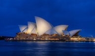 xsydney-opera-house-flickr-szeke-jpg-pagespeed-ic-ebiwfssazk