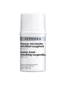 zoom_0aac4493b4f780e4b1ace6f556ab9cfb3dc6f147_1464243103_Sephora-Bubble-mask-detoxifying-_-oxygenating_HD_WEB