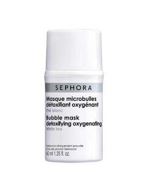 zoom_0aac4493b4f780e4b1ace6f556ab9cfb3dc6f147_1464243103_Sephora-Bubble-mask-detoxifying-_-oxygenating_HD_WEB