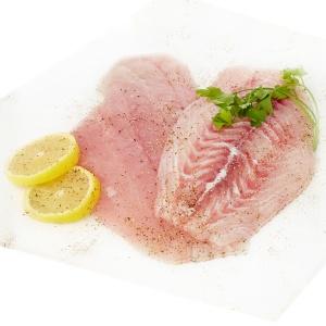 150701redmartcommercial2nbfresh-sole-fish-fillet16381_1441347772867