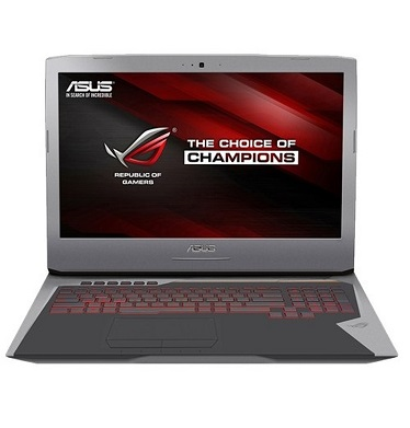 asus-rog-g752-vy-gtx-980m-17-3-gaming-laptop-3694-2422423-1-zoom