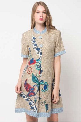 batik-dress-3-z