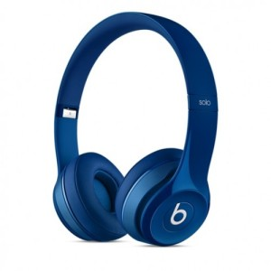 beats_solo2_on-ear_headphones_gloss_blue