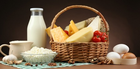 dairy-products-e1455613074391