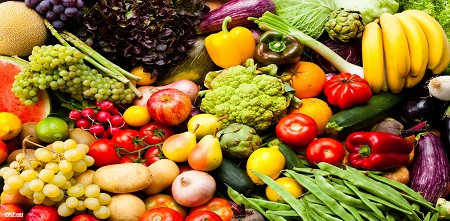 fruits-and-vegetables-wallpaper-2