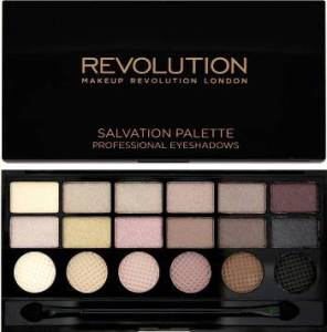 makeup-revolution-london-13-what-you-waiting-for-18-exclusive-original-imae6zwev3tg5rq4