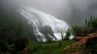 Kodaikanal Sightseeing Photos