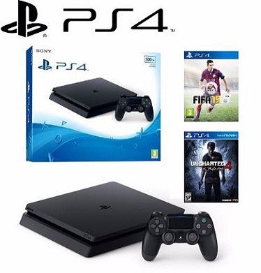 ps4-500gb-slim-latest-model-cuh-2006a-free-2-games-black-7930-6781229-5a9cae57e04c0d49273f1fd49721ad04-zoom