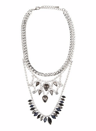 statement-long-necklace
