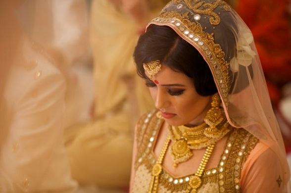 3-indian-wedding-bridal-look-copy