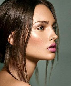7-tips-on-achieving-a-natural-glow-through-highlighting