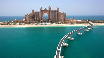 atlantis-palm-hotel-2