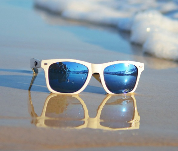 beach-glasses-8
