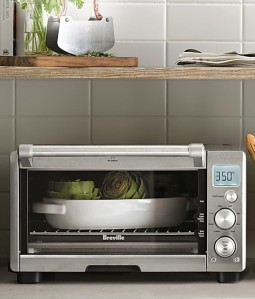 breville-compact-smart-oven-o