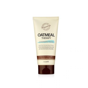 calmia_oatmeal_cleansing_foam_thumbnail_02