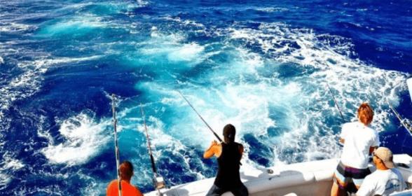 deep-sea-fishing-in-oahu-hawaii
