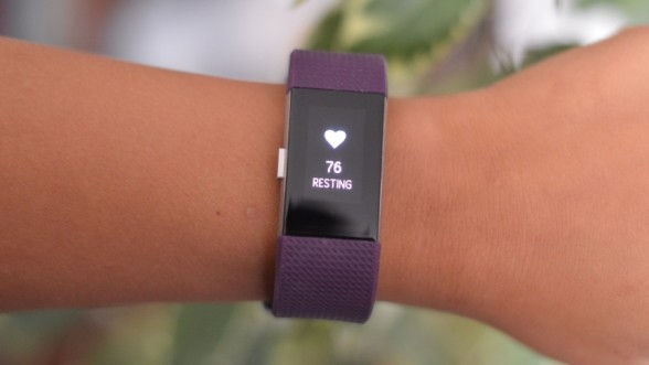 fitbit-charge-2-review-resting-heart-rate-1473952284-irnb-column-width-inline