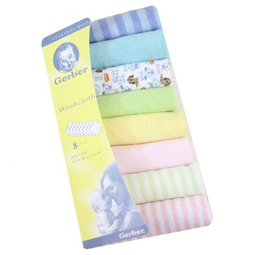 gerber-washcloth