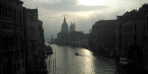 ghost-tour-venezia