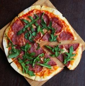 italian-sausage1