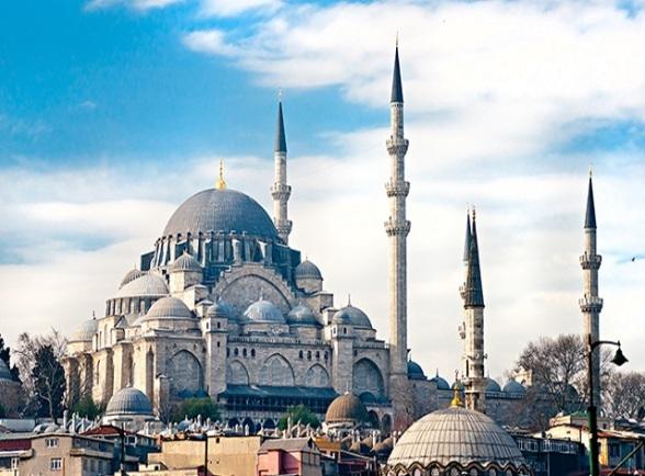 medium_istanbul_s_leymaniye_mosque_exterior2