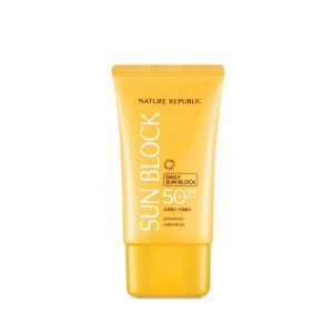 nature-republic_provence-celendula-daily-sun-block_main1
