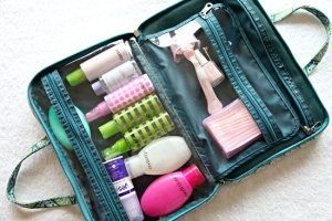 organized_toiletries