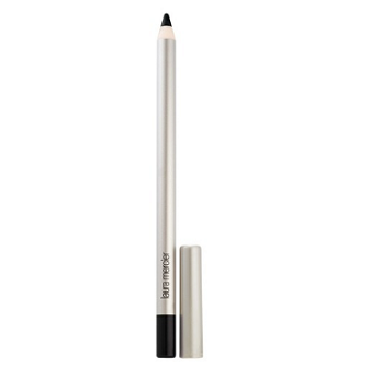 pencil-kohl