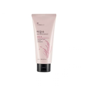 thefaceshop_rice_water_bright_cleansing_foam_thumbnail_02