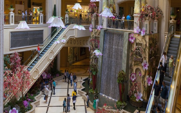 vegas-mall