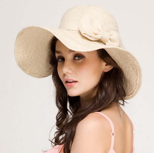 white-floppy-straw-hat-women-wide-brim-sun-hats-summer-beach-wear8971