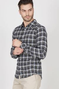 123145_men-eddis-shirt_black_tlmb6
