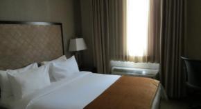 calgaryhotel