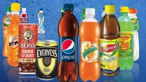 carbonated-beverages