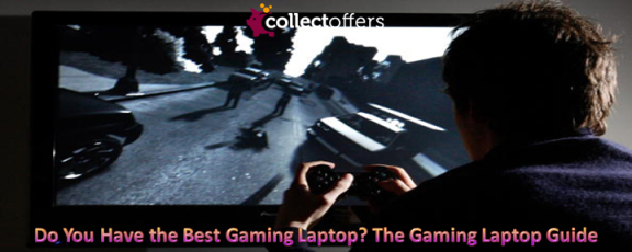 Lazada Gaming Laptops Discount