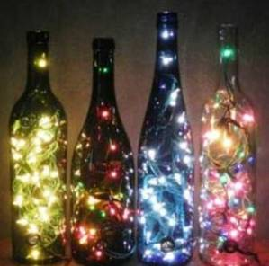 diy-new-year-eve-decorations-17-2