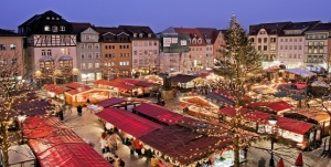 european-christmas-market